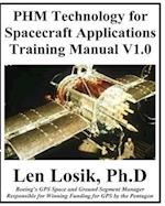 Phm Technology for Spacecraft Applications Training Manual V1.0
