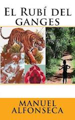 El Rubi del Ganges