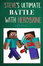 Minecraft af Jeff Kid