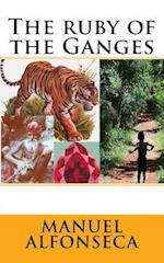 The Ruby of the Ganges