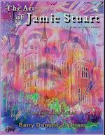 The Art of Jamie Stuart
