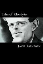 Tales of Klondyke