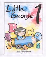 Little George 1