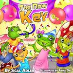 The New Key