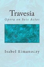 Travesia