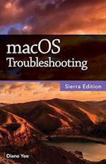 Macos Troubleshooting, Sierra Edition
