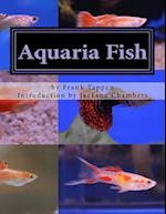Aquaria Fish