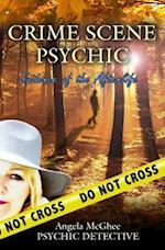 Crime Scene Psychic