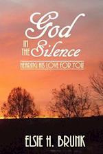 God in the Silence