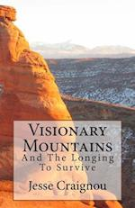 Visionary Mountains