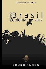 Novo Brasil Colonia 2017