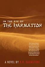 In the Eye of the Harmatton af R. H. Baumstone