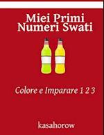 Miei Primi Numeri Swati