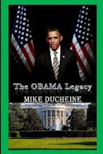 The Obama Legacy