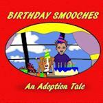 Birthday Smooches