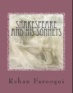 Shakespeare and His Sonnets