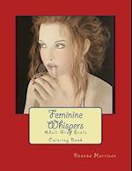 Feminine Whispers
