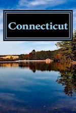 Connecticut (Journal)