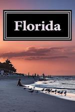 Florida (Journal)