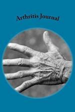 Arthritis Journal