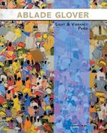 Ablade Glover Light and Vibrancy Paris