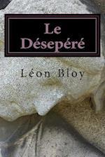 Le Desepere