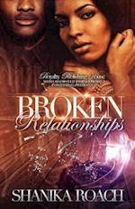 Broken Relationships