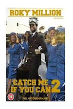 Catch Me If You Can 2