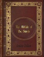 Erskine Childers - The Riddle of the Sands