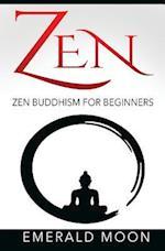 Zen Buddhism for Beginners