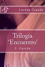 Fusion af Maria Lorena Grande