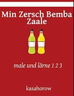 Min Zersch Bemba Zaale
