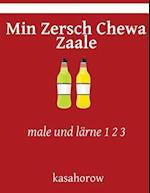 Min Zersch Chewa Zaale