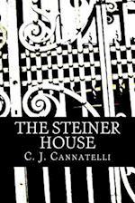 The Steiner House