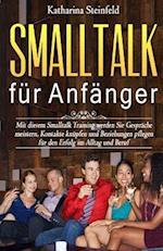 SmallTalk Fur Anfanger