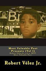 Most Valuable Poet Presents (Vol I)
