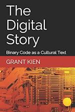 The Digital Story