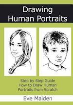 Drawing Human Portraits