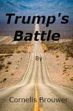 Trump's Battle
