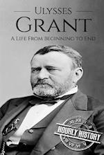 Ulysses S Grant