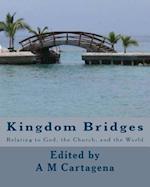 Kingdom Bridges