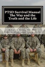 Ptsd Survival Manual