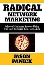 Radical Network Marketing