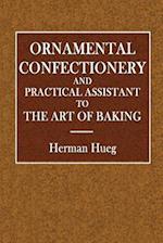 Ornamental Confectionery