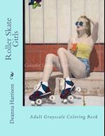 Roller Skate Girls