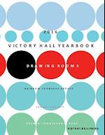 2016 Victory Hall Yearbook