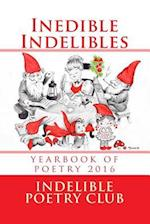 Inedible Indelibles