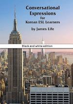 Conversation Expressions for Korean ESL Learners