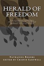 Herald of Freedom