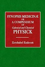 Synopsis Medicinae